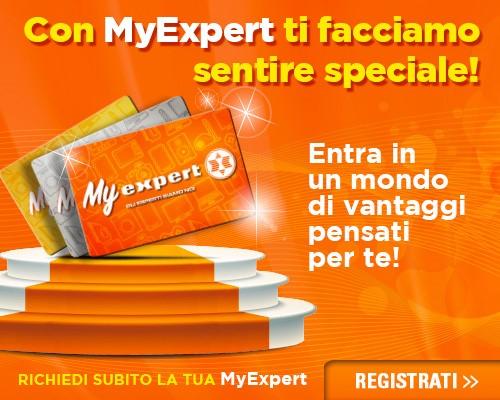 Myexpert