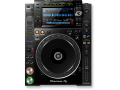 dj_cd_player